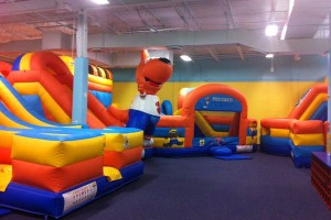 jumparoos-new2-300x200